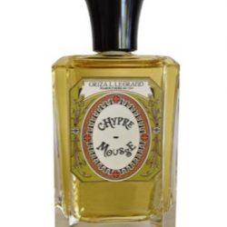 Chypre-Mousse