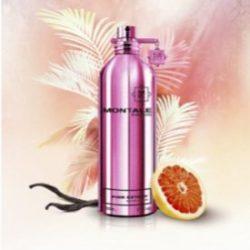 Montale Paris - Pink Extasy
