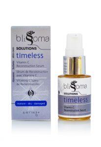 Blissoma Timless